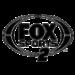 FOX_SPORTS_2