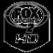 FOX_SPORTS_2_HD